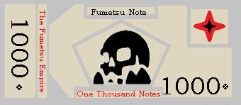 File:Fumetsu note.jpg