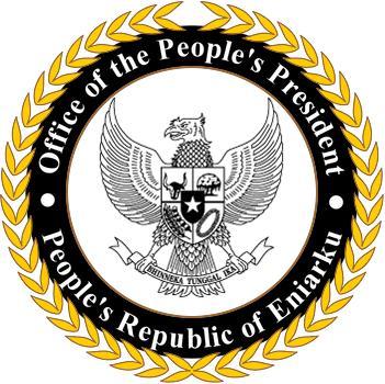 File:People'sPresidentSeal.jpg