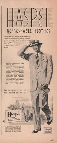 File:Mens fashion ad.jpg