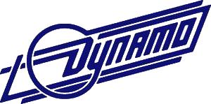 File:Dynamo hasanistan.png