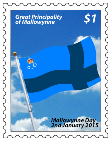 File:Mallowynnian Postage Stamp 2015 1.png