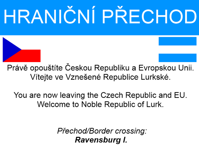 File:Prechod.png
