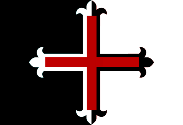 File:A knight s templar symbol by rory the lion-d4ihq4b.png