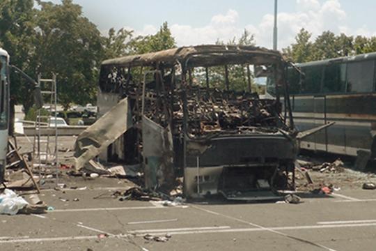 File:Bus Bombing in Burgas (July 19, 2012).jpg