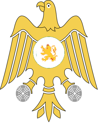 File:Kosta emblem.png