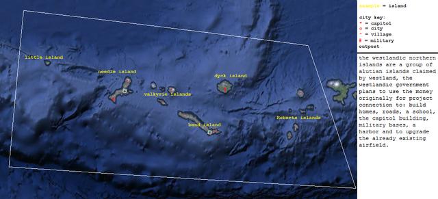 File:Northern westlandic islands.png