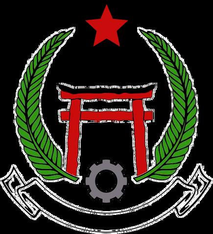 File:Taipanese PR Emblem (2013).png
