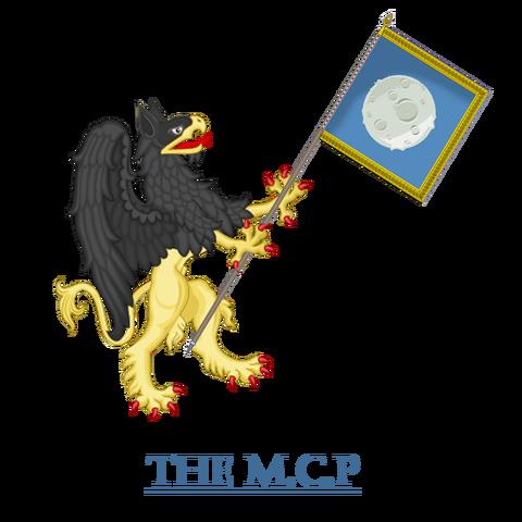 File:MCPLogo.png