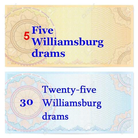 File:Five an twenty five WLD.jpg
