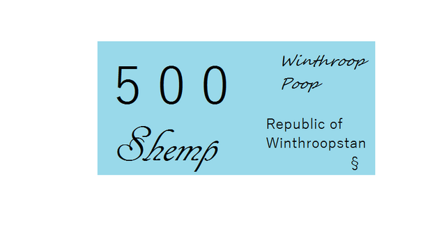 File:500 shemp winthroopstan.png