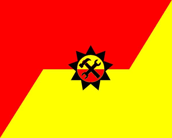 File:Drudeiaflag.png