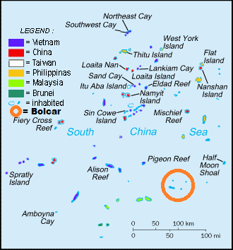 File:Pacific claims.png