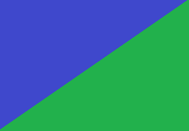 File:Viadalvian Liberation Army Flag.png