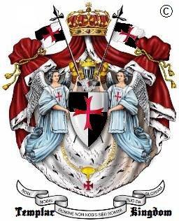 File:Coat of arms beau.jpg