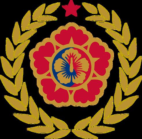 File:KSARTPDR emblem.png