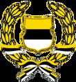 Neutral Borneo CoA
