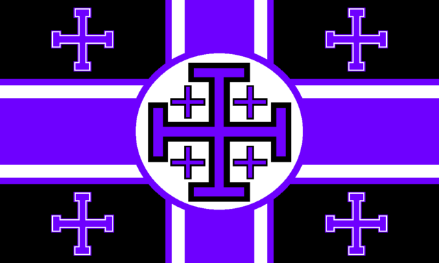 File:Noble Republic of the Black Robe.png