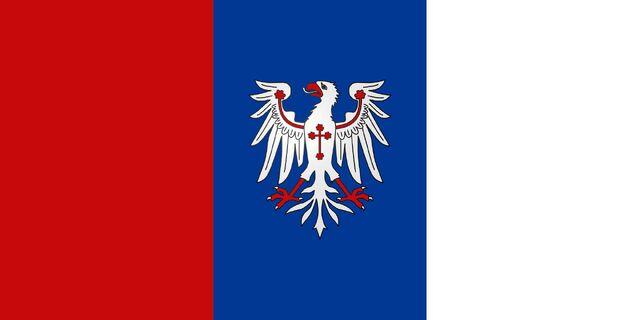 File:Spflag.jpg