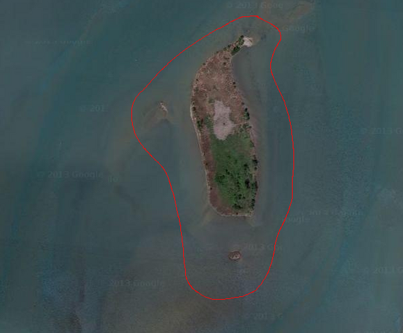 File:Turkey Island and Poult Island.png