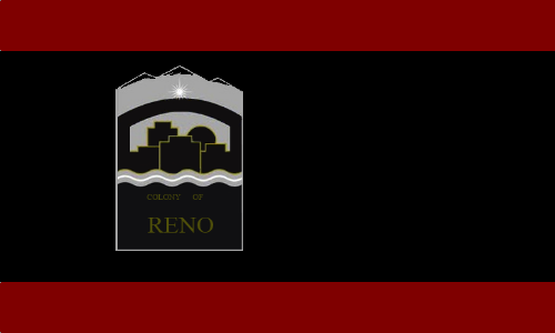 File:Flag of the Colony of Reno.png