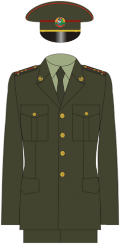 File:Japuchean uniform design.png