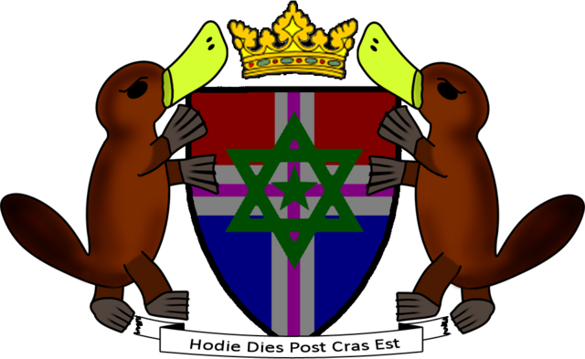 File:Qootärlænt coat of arms.png