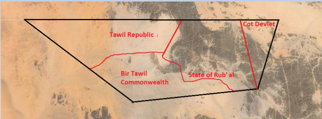 File:Districting of bir tawil.png