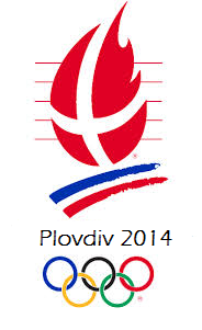File:Plovdiv 2014 Winter Olympics.png