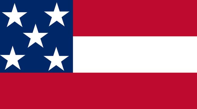 File:Flag of Territory of Alderney.png