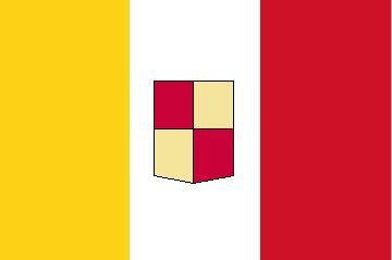 File:Official flag of battenburg.jpg