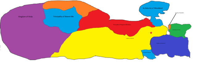 File:Unironic Map 2013 B.png