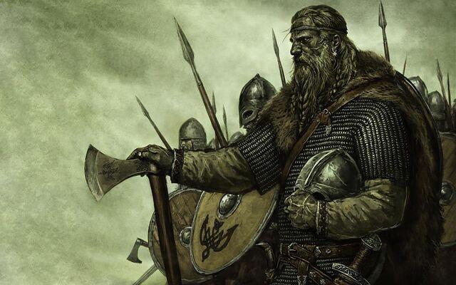 File:Vikings .jpg