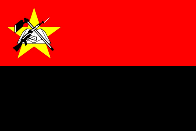 File:Cubodian flag.png