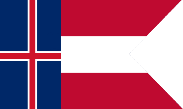File:Flag of Lakewood Park.png