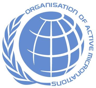 File:OAM logo.jpg