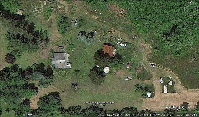 File:Rayville Province.jpg