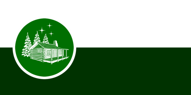 File:Southernsimliaflag.png