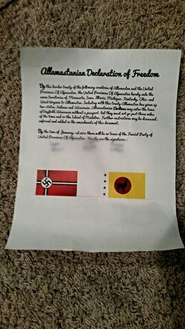 File:Declaration Of Freedom.jpg