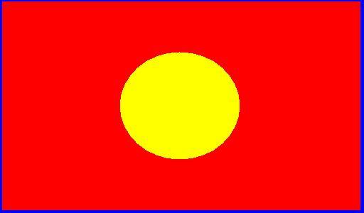 File:Iritrium flag.jpg
