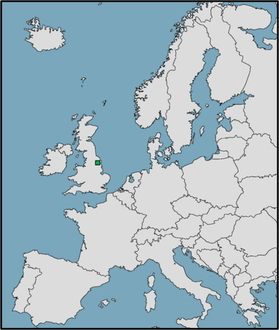 File:National location of Cubodia.png