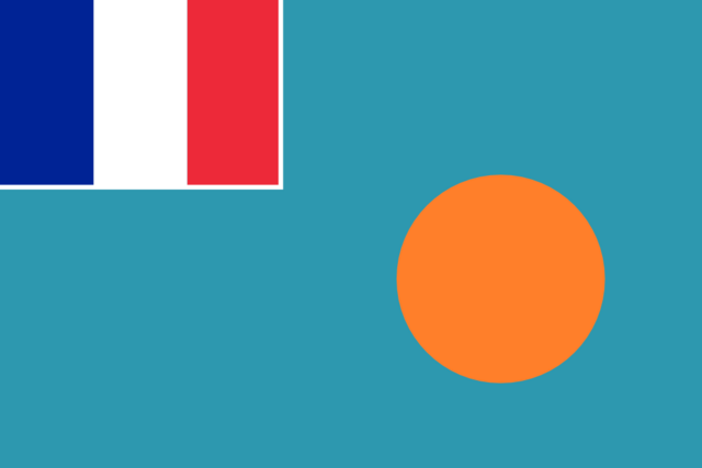 File:Orange Flag (v1.25) (Darker).png