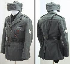 File:Uniforms.png