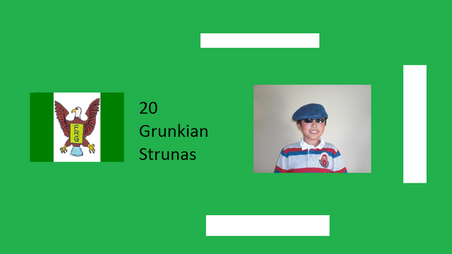 File:20 Grunkian Strunas.png