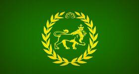 FSW Flag