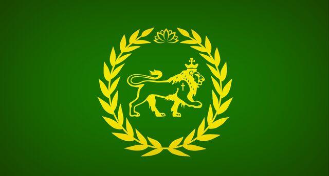 File:FSW Flag.jpg
