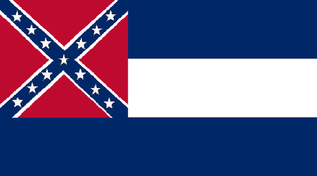 File:Future flag of something6.PNG