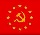 Intercommunist Union of Micronations