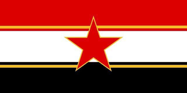 File:IUDSR FLAG.jpg