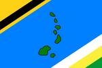 AP flaga.png