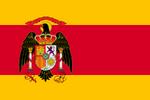 Bandera-scarlana.png